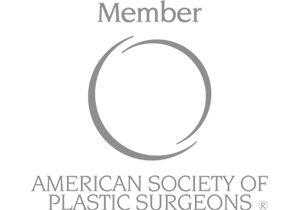 Mario Zambelli is a member of American Society of Plastic Surgeons